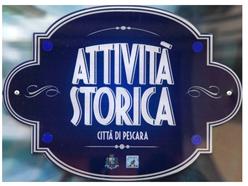 Premio Attività Storica