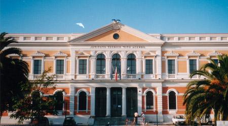 Istituto Tito Acerbo Pescara
